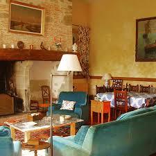 chambres et tables d hotes dans le gers château de batz gîte de charme tables d hôtes gers 32 piscine