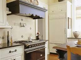 traditional kitchen backsplash ideas best kitchen tile backsplash ideas with white cabinets