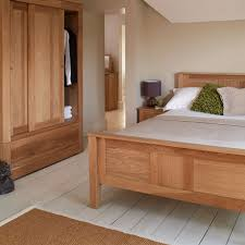bedroom furniture made in the uk con tempo furniture