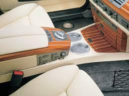 bmw concept 2002 2002 bmw 760li yachtline concept console 1600x1200 wallpaper