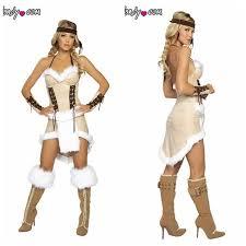 African Halloween Costume более 25 лучших идей на тему Indian Costume на