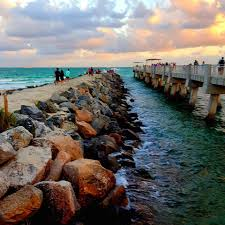 florida sea level rise u0026 unchecked coastal developments
