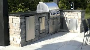 construction cuisine d été extérieure cuisine d ete exterieure construire sa cuisine d ete 5 exterieure hh