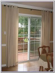 standard curtain lengths uk home design ideas wj4m0mlom3