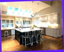 lighting ideas for kitchen ceiling kitchen lighting for low ceilings hannakuikka com