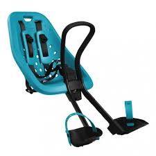 siege bébé gmg yepp mini siège bébé avant chez cyclable