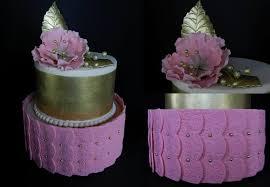 wedding cake suppliers galway a gorgeous galway bay hotel wedding