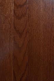 blue ridge java impressions hardwood collections