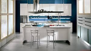 best fresh new kitchen designs for 2014 1580