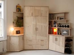 bedroom cabinetry cabinets for bedrooms modern kitchen interior design ideas bedroom