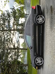 mercedes amg 2007 2007 mercedes e63 amg axis auto