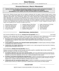Sample Resume Manager by Resume Manager Resume Cv Cover Letter