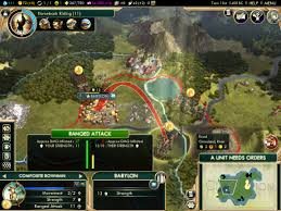 what is the meaning of siege communauté steam guide zigzagzigal s guide to assyria bnw