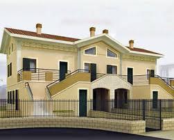 appartamenti in villa sica immobiliare rustici e immobili di prestigio in toscana