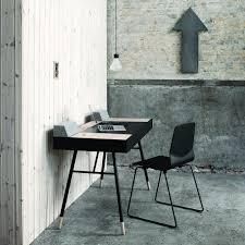 boconcept bureau la déco automne hiver 2013 2014 en 30 meubles et accessoires