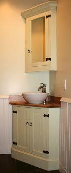 Corner Bathroom Sink Vanity Amazing Of Corner Bathroom Sink Cabinet Corner Sink Vanity Corner