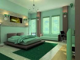 Feng Shui Bedroom Walls The Best Bedroom - Good feng shui colors for bedroom