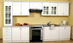 meuble de cuisine pas chere caisson meuble cuisine meuble caisson de coin caisson meuble bas