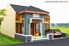 home design concepts new home design concepts that should not ignored home design