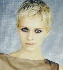 Kurze Haarfrisuren Damen by The 25 Best Damen Haarfrisuren Ideas On