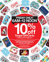 target black friday sale preview target black friday ad posted preview disney infinity sales