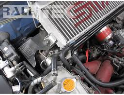 subaru wrx turbo location grimmspeed turbo heat shield wrx 2002 2014 sti 2004 2014
