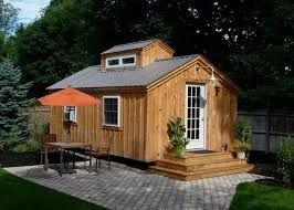 tiny house kits tiny house kits at jamaica cottage shop 7 day blitz sale 007 cabin