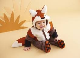 Fox Halloween Costumes Halloween Costumes Hurry Living Country