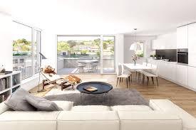 Haus Wohnung Verkaufen Immobilien Kaufen Zürich Con Seefeld Verkauf Jugendstil Wohnung