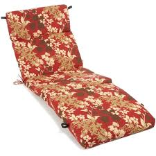 Clearance Patio Furniture Cushions by Chaise Lounge Outdoor Chaise Lounge Cushions Cheap Outdoor