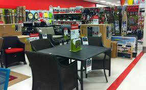 Patio Furniture Target Clearance by Target Puff U0027s Tissue 0 56 Hunt U0027s Ketchup 0 74 Hefty Slider