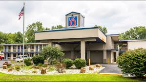 home design evansville in hotel awesome hotels in evansville in home design image