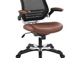 Heavy Duty Office Furniture by Beautiful Decor On Heavy Duty Office Chair Base 74 Office