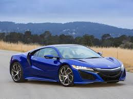 what is the luxury car for honda acura seeks electrifying image but has always struggled find a