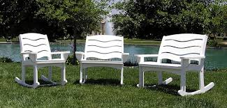 Heavy Duty Patio Furniture Sets Heavy Outdoor Furniture Duty Patio Sets Wfud With Plan 23