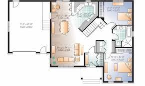 open plan house plans 22 simple contemporary open floor house plans ideas photo house