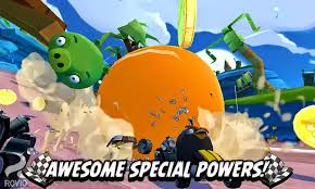 angry birds go mod apk angry birds go mod apk data v1 4 3 unlimited coins save fix