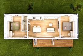 Shipping Container Homes Interior Design Shipping Container Homes Clipgoo