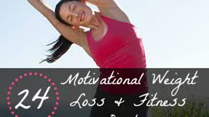 quotes about fall food inspirational weight loss and fitness quotes health