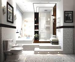 bath rooms bathroom decorating ideas for luxury modern white with
