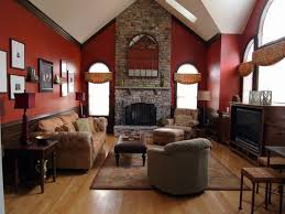 family room color ideas design house interior pictures 2017 paint
