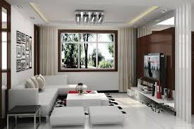 home and decor ideas new ideas new home decorating ideas