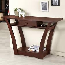 wilco home decor elegant console table design 71 on small home decoration ideas with