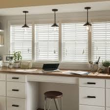 Lowes Shutters Interior Blinds And Shades Buying Guide