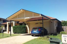 design carports carport design tips easy and affordable ideas for your brand new