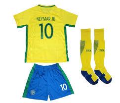 youth soccer jersey ebay