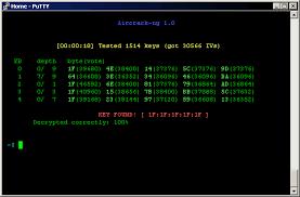aircrack android free aircrack ng 1 2 rc 4 hacking tools