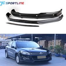 nissan 350z front lip online buy wholesale 350z rear lip spoiler from china 350z rear