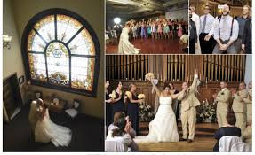 wedding help bridge wedding chapel 200 n bridge st grand ledge mi