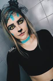 alice in wonderland halloween costumes party city halloween cheshire cat cheshirecatmakeup alice in wonderland
